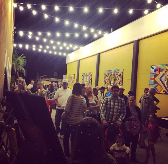 First_Fridays_Art_Walk_Bixby_Knolls.jpg