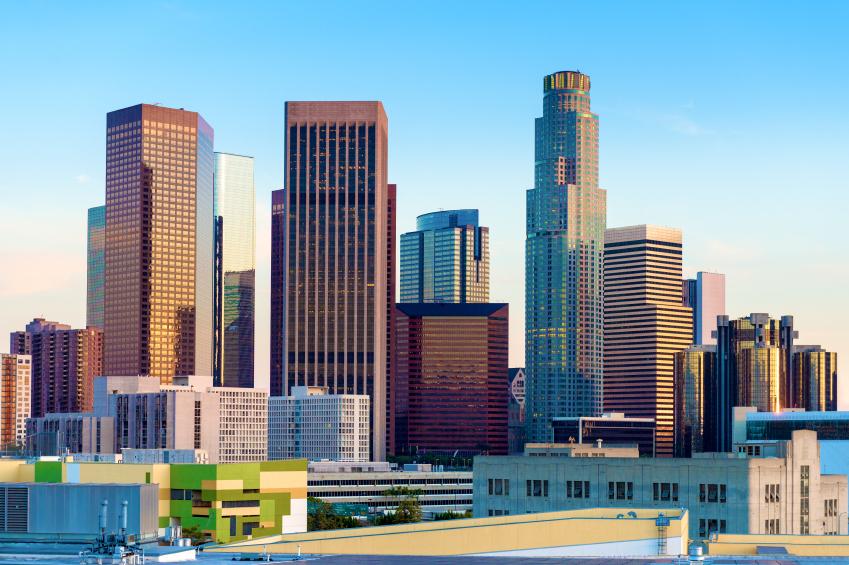 LA_cityscape_iStock_000041123030_Small.jpg