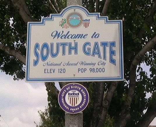 south_gate.jpg