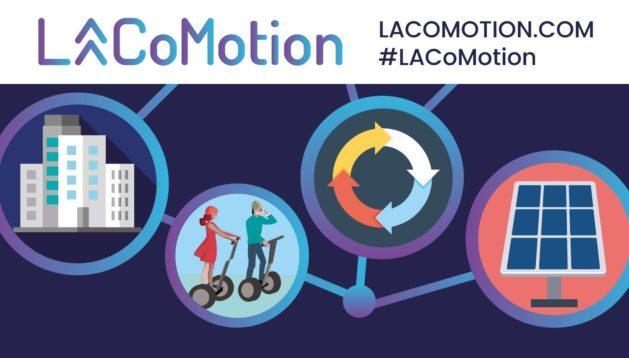 LA_Comotion.jpg