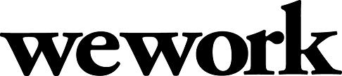 WeWork_HRHacking.png