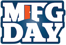 manufacturing_day_LOGO.png