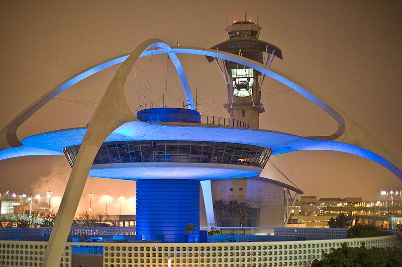LAX_Airport_.jpg