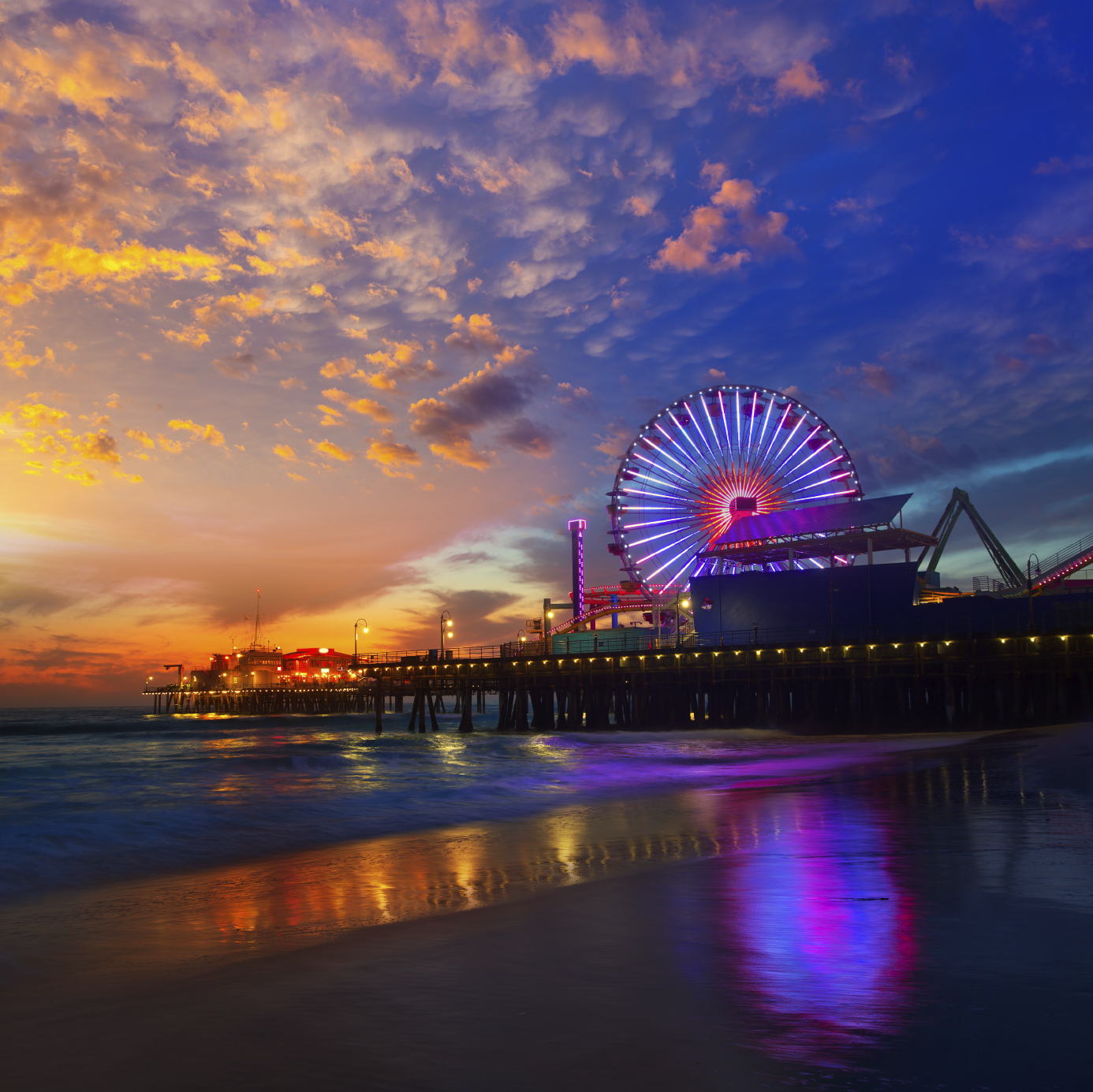 Santa_Monica_Sunset_iStock_000039840258_Medium.jpg