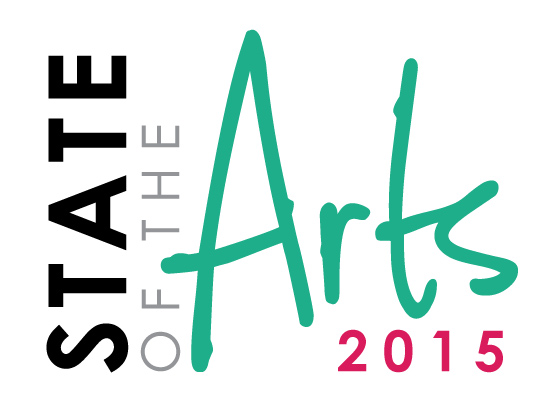 Long_Beach_Arts_Council_State_Of_Arts_logo.jpg