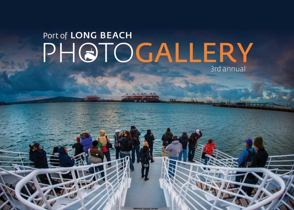 Long_Beach_Arts_Council_Oct_4_Port_Photo_Exhibit.jpg