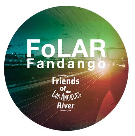 Fandango_Logo.png