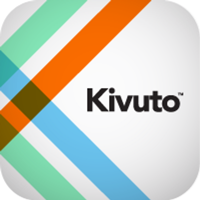 Kivuto.png