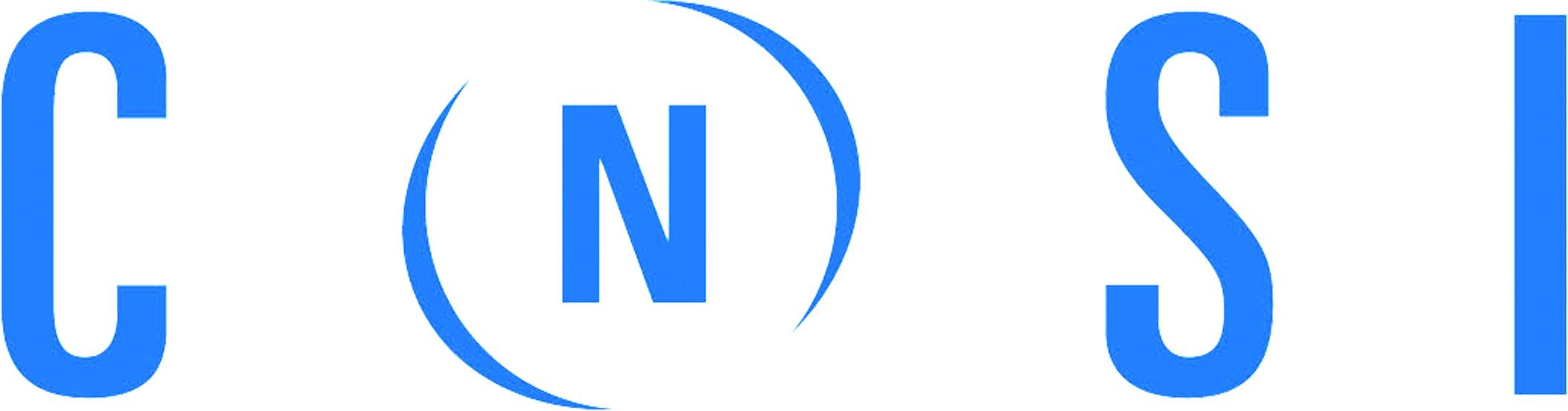 CNSI_High_res_no_background_no_txt.jpg