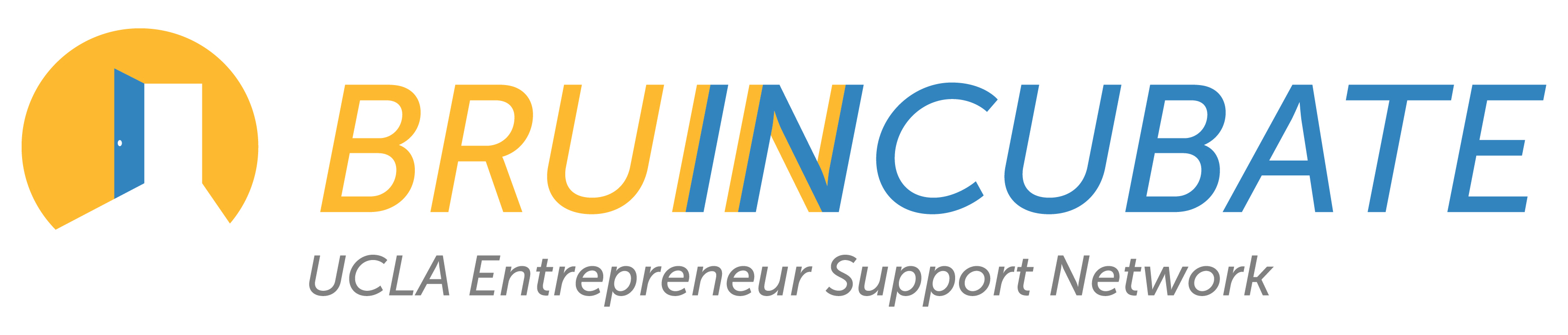 UCLA_bruincubate-logo-final_copy.jpg