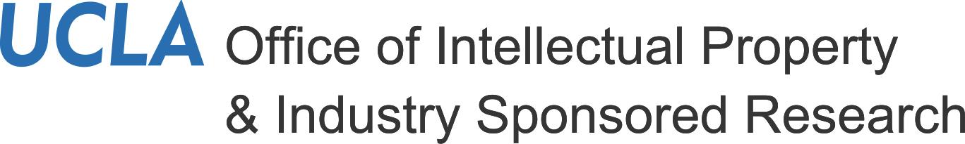 OIP-ISR-USPTO_UCLA_logo_full_name.jpg