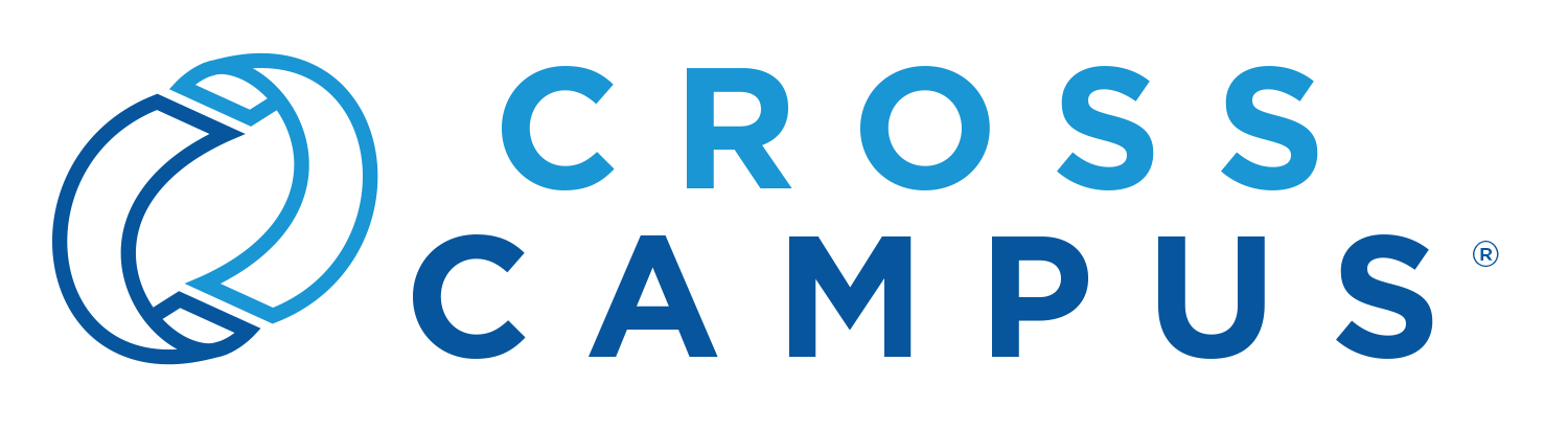 Cross_Campus_logo-large.png