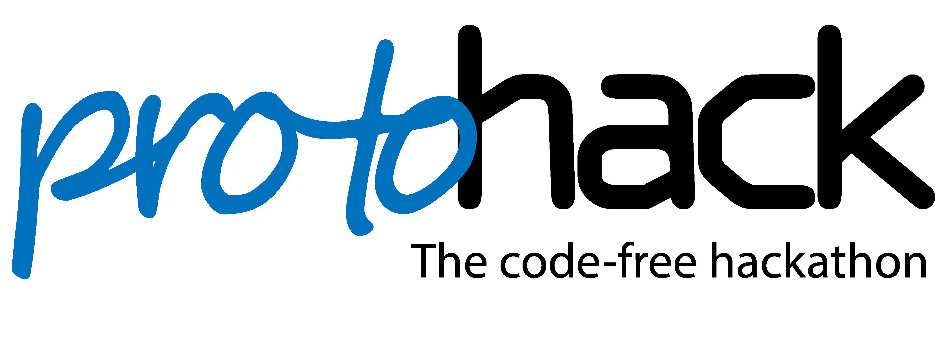 proto_hack_logoblack.png