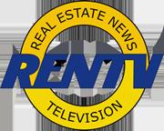 real_estate_logo_rentv_180.png