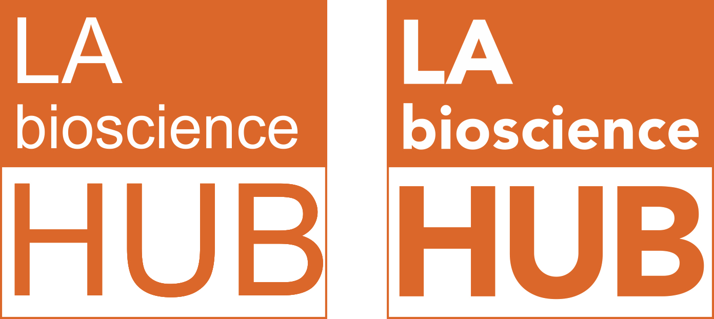 Bioscience_HUB-logo-color.jpg