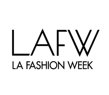 LA_Fashion_Week_Logo_Mark_Side_black.png