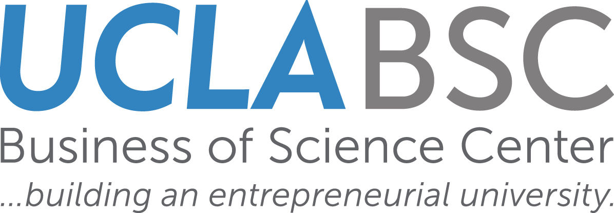UCLA_BSC_business_of_science_center_-logo.jpg