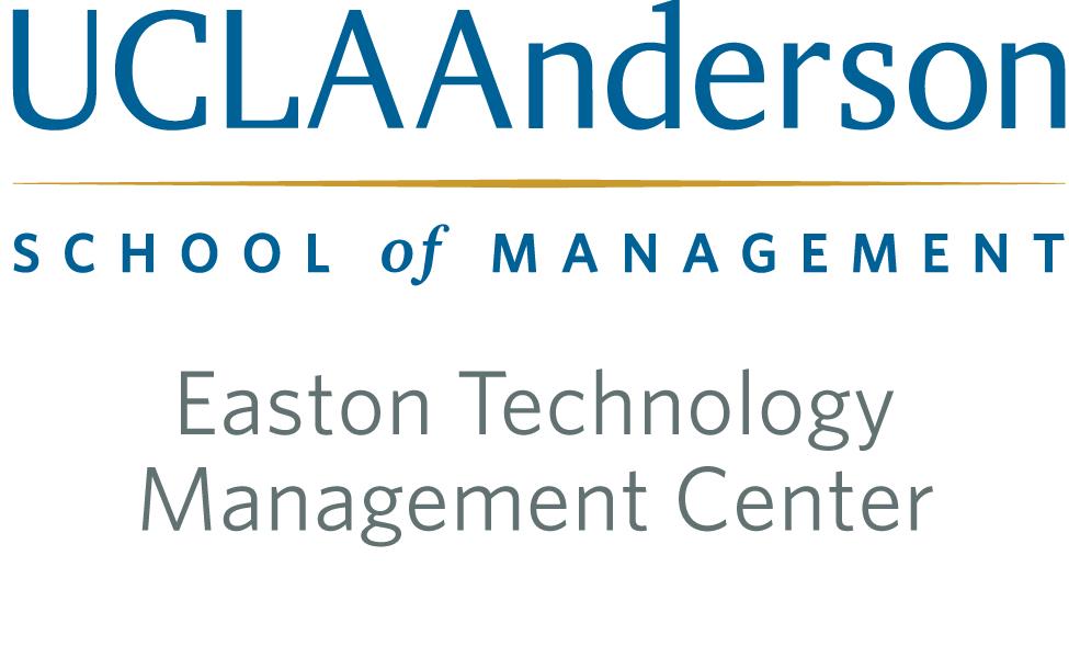 UCLA_ANDERSON___Easton.jpg