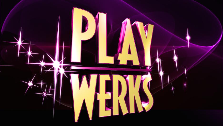 PlayWerks_100.jpg