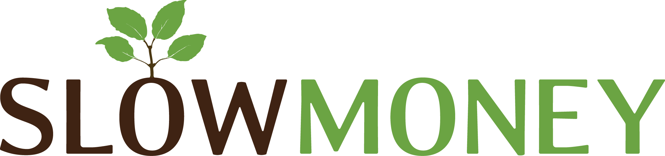 SlowMoney-logo.png