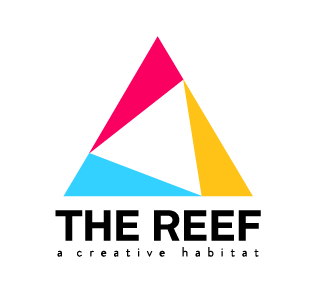 TheReef_Vertical_Logo_72dpi-01.jpg