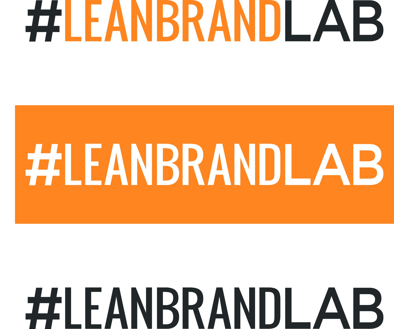 LeanBrandLab_Logos.jpg