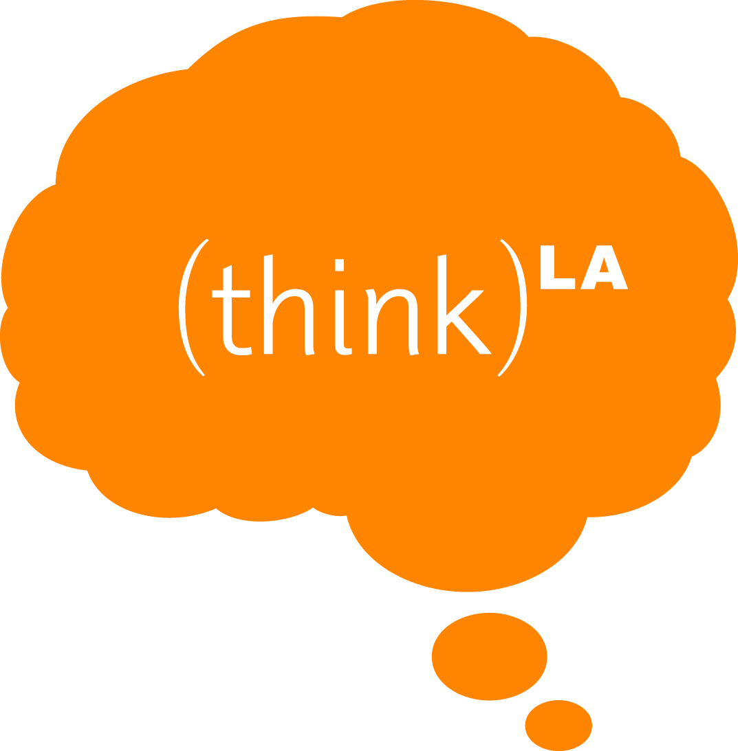 THINKLA_LOGO_FOR_CREATIVE_PARTNERS.jpg