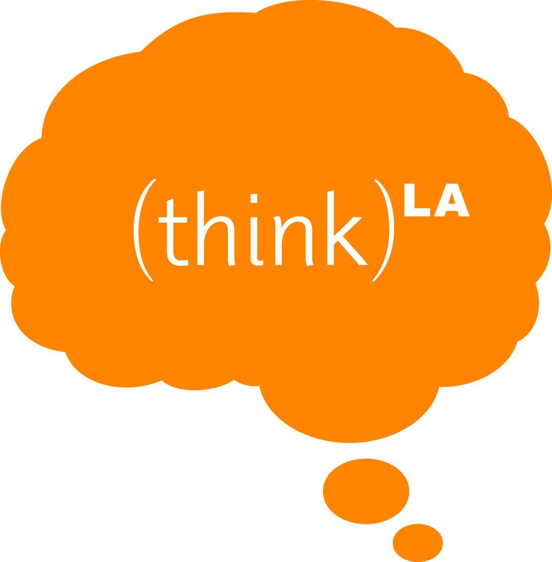 THINKLA_LOGO_FOR_CREATIVE_PARTNERS.jpg