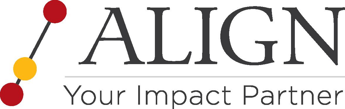Align_Logo_(1).png