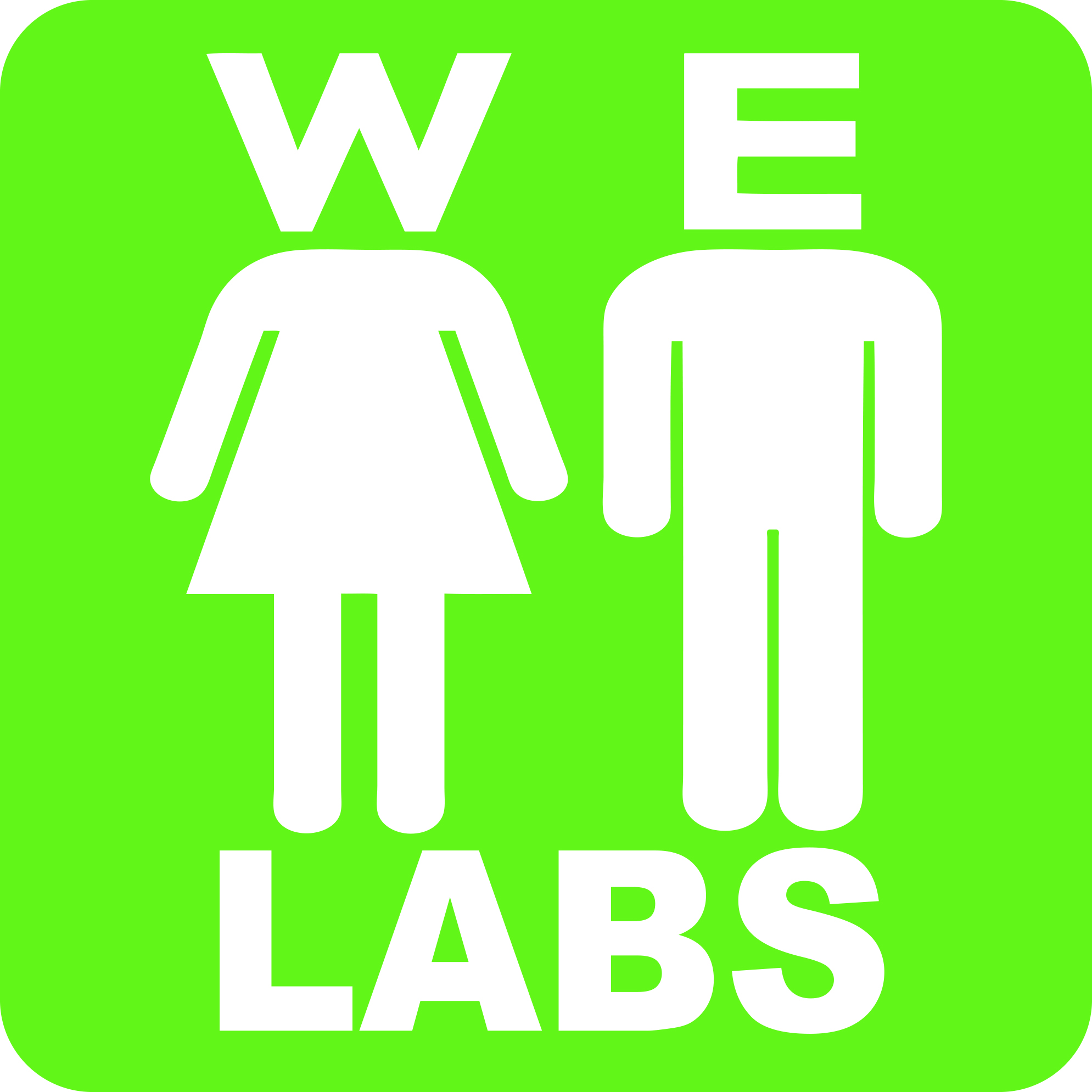 WE_Labs_Vector.jpg