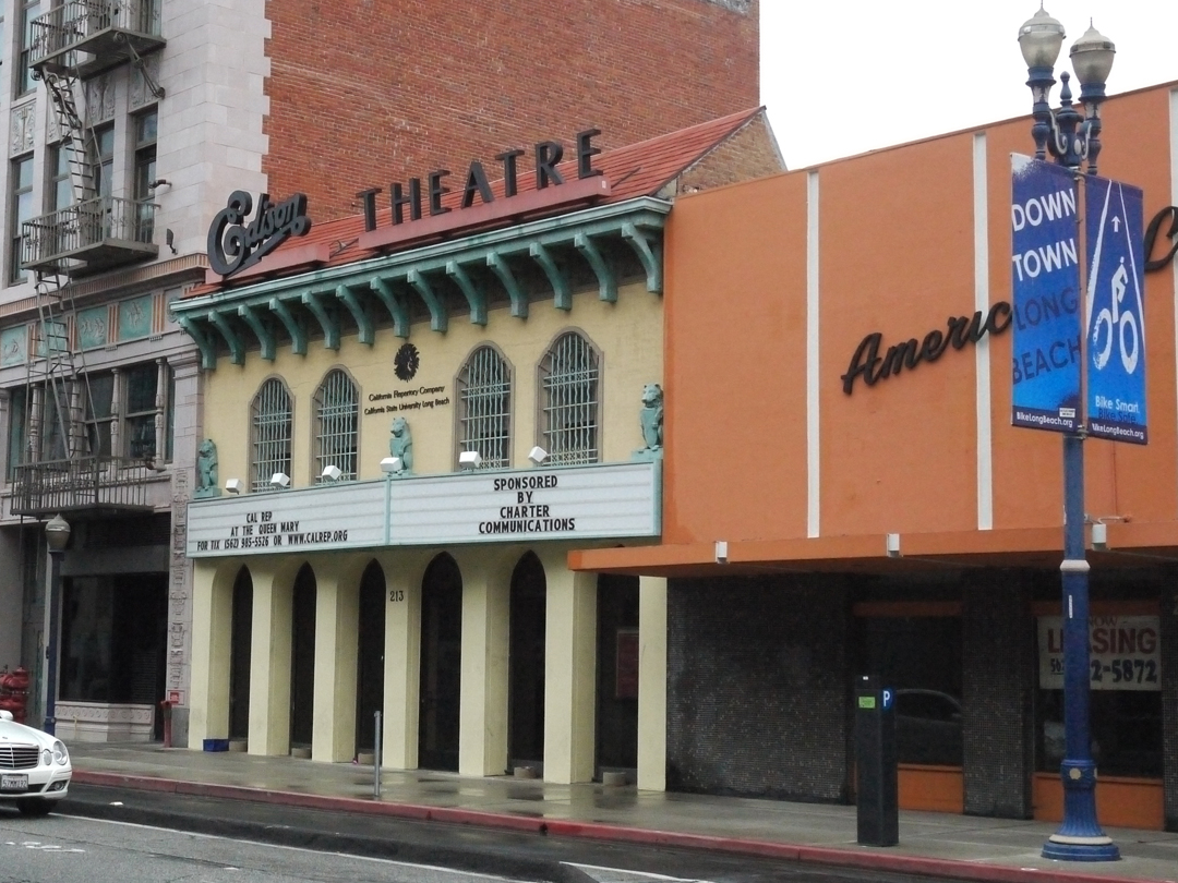 edison_theatre_long_beach.jpg