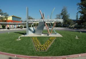 LA_Valley_College.jpg