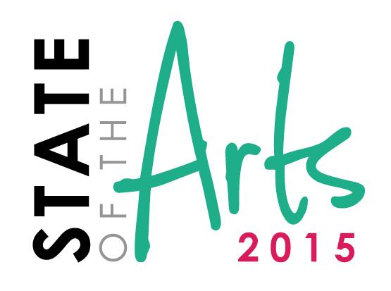 SOA_logo.jpg