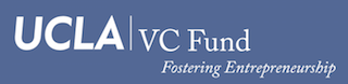 UCLA_VC_Fund.png