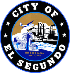 City_Seal_without_White_Background.png