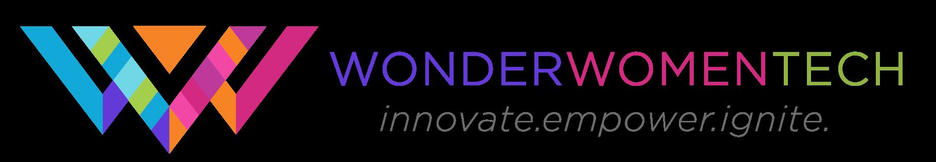 WWT-Logo-Horizontal_(1).png