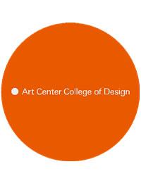 artdesign.jpg