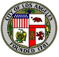 City-of-Los-Angeles-Logo-png..jpg