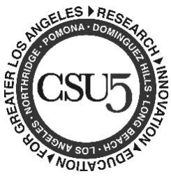 CSU5_LOGO.jpg