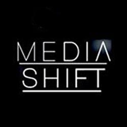 mediashift_logo_square.jpg