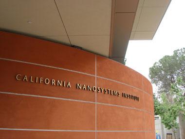 UCLA_CNSI.jpg