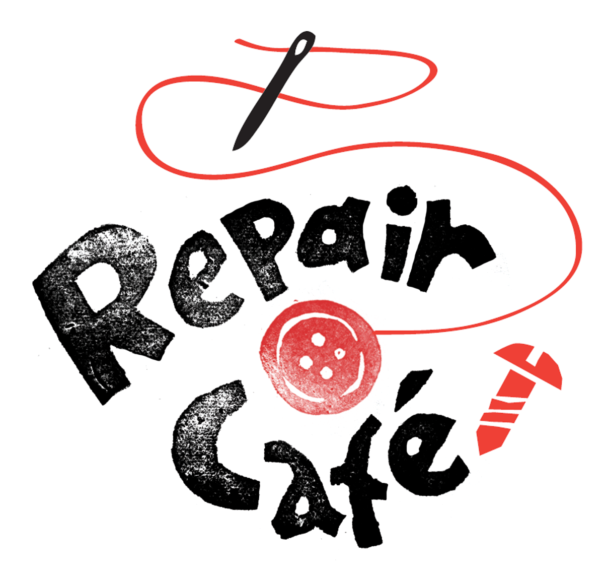 RepairCafeLogo_(1).png