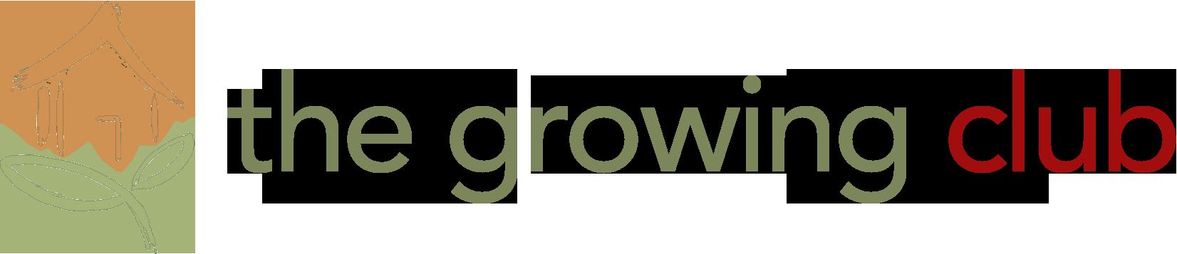 thegrowingclub-print.png