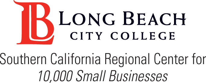 lbcc_10ksb_logo.png