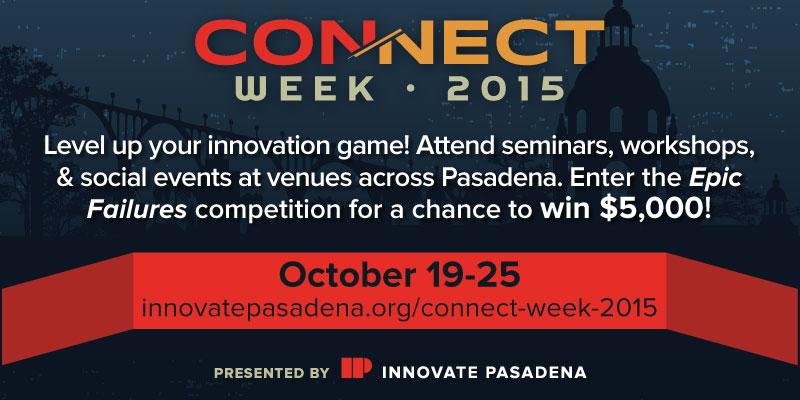 Connect-Week-Header_2015.jpg