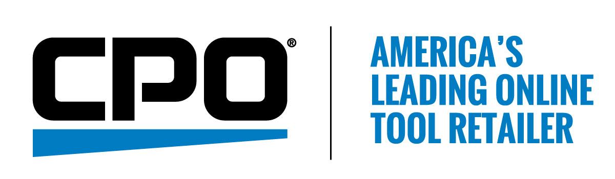 Copy_of_Logo_CPO_tagline.jpg