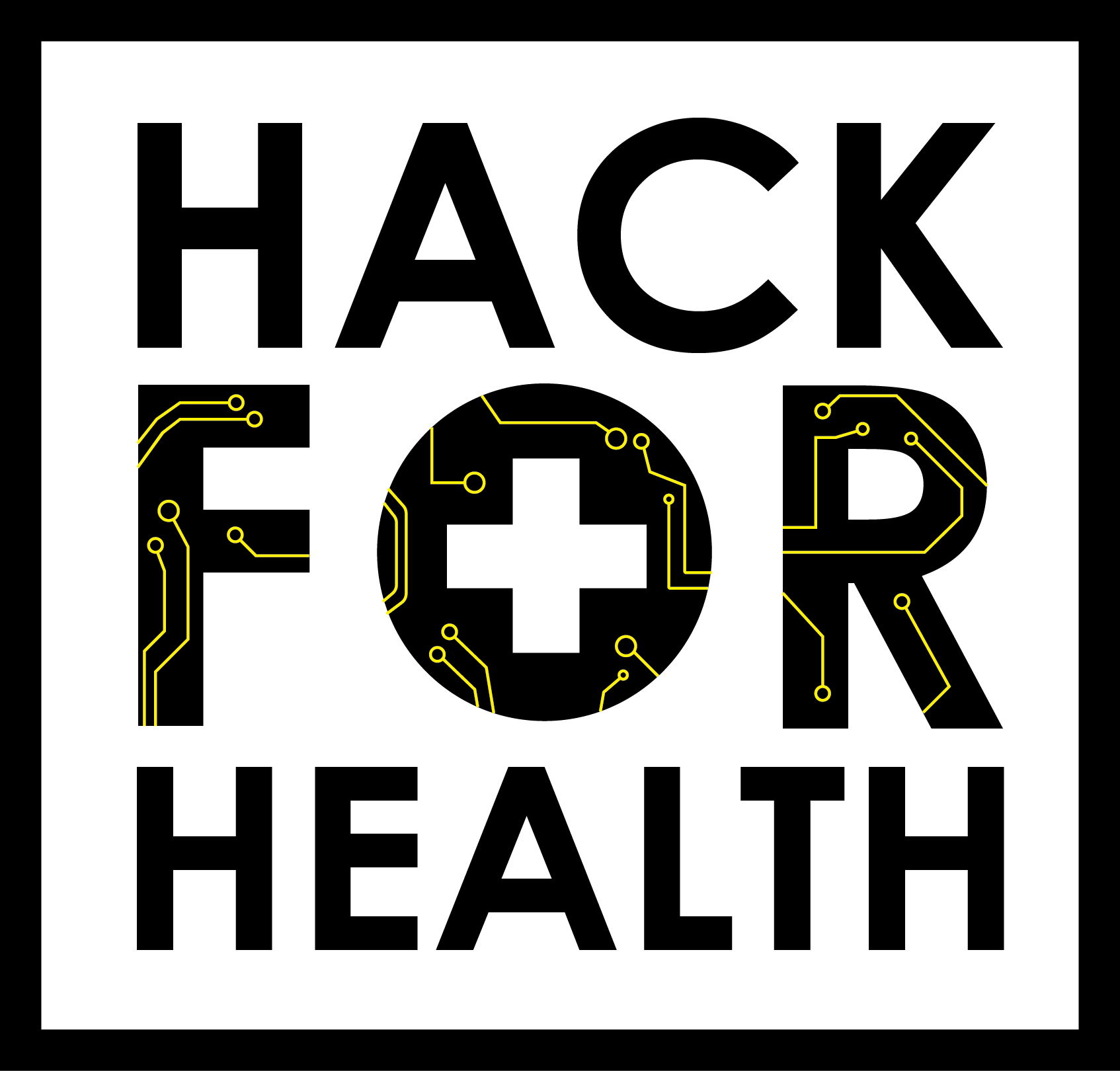Copy_of_Logo_Hack_for_Health.png