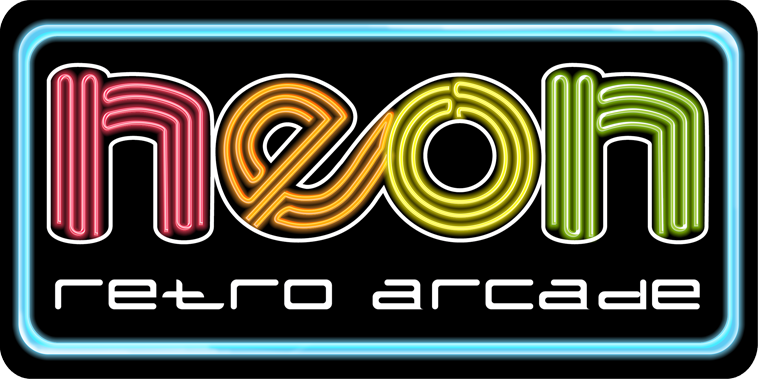 Copy_of_Logo_Neon_Retro_Arcade.png