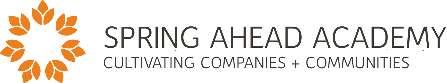 Copy_of_Logo_Spring_Ahead_Horizontal.png