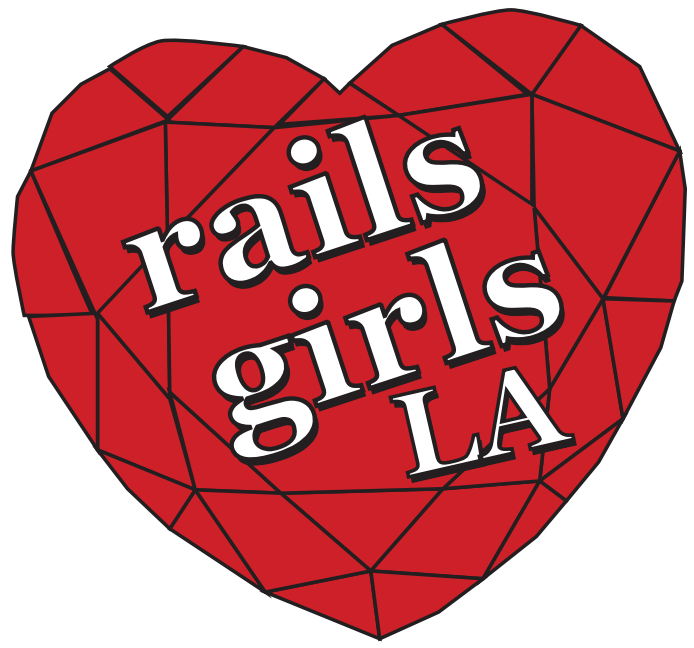 Railsgirlsla_2015_heart.pdf.png